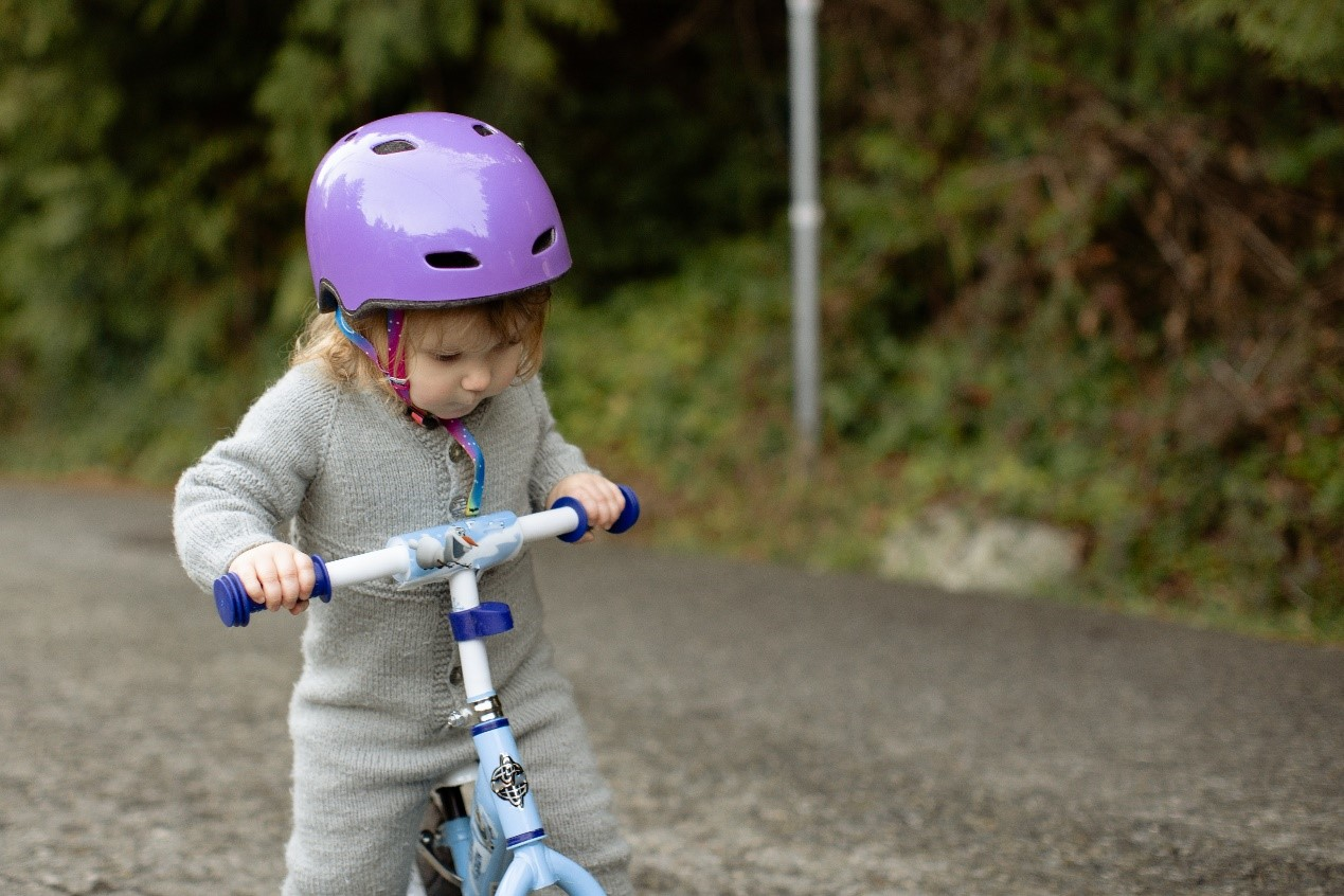 physical activities suit for ages 2 to 5
